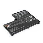 Batterie PC portable LDLC Type de batterie / pile Batterie Lithium-ion