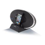 Dock & Enceinte Bluetooth Type d'alimentation Secteur