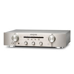 Amplificateur Hifi Marantz Couleur Or