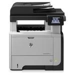 Imprimante multifonction HP Type de numérisation Scanner à plat