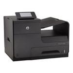 Imprimante jet d'encre HP sans Mémoire extensible