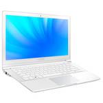 PC portable Samsung Connecteur disponible miniVGA