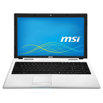 PC portable MSI Technologie Bluetooth Bluetooth 4.0