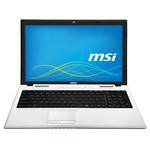 PC portable MSI Technologie Bluetooth Bluetooth 4.0