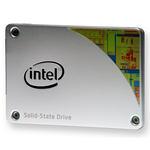 Disque SSD 540 Mo/s en lecture