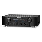 Amplificateur Hifi Marantz 5 Hz Bande passante Fréquence Mini