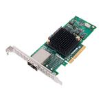 Carte contrôleur Contrôleur Serial ATA 6Gb/s