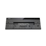 Station d'accueil PC portable Connecteur disponible HDMI Femelle