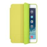 Accessoires Tablette Apple Type d'accessoire Etui pour tablette