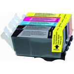 Cartouche imprimante LDLC Pack