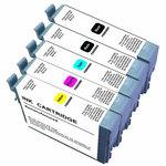 Cartouche imprimante LDLC