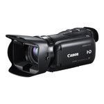 Caméscope numérique Sorties vidéo mini HDMI Femelle