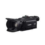 Caméscope numérique Type de viseur Sans