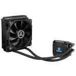 Ventilateur processeur Enermax Support du processeur AMD FM2+