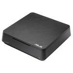 PC de bureau ASUS 16 Go maximale de RAM