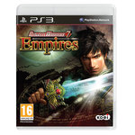 Jeux PS3 sans Multijoueur