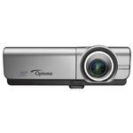 Vidéoprojecteur Optoma Résolution informatiquee 1920 x 1080 pixels