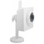Caméra IP Heden Sans-fil