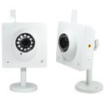 Caméra IP Heden Autonome
