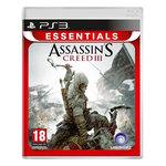 Jeux PS3 Ubisoft sans Jeu en ligne