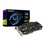 Carte graphique Alimentation GPU - CFG-PC PCI Express 8 Broches