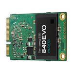 Disque SSD 88000 IOPS