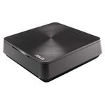 PC de bureau ASUS Chipset graphique Intel HD Graphics 4000