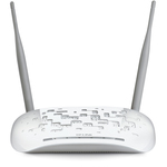 Point d'accès WiFi Utilisation Intérieur