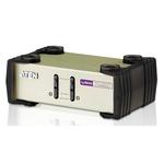 KVM Aten Connecteur VGA