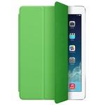 Accessoires Apple Apple Type d'accessoire Etui & housse