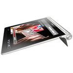 Tablette tactile Lenovo Connecteur disponible Jack 3,5mm Femelle Stéréo