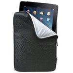 Accessoires Tablette 10 pouces maxi de tablettee