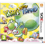Jeux Nintendo 3DS Genre Aventure