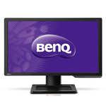Ecran PC BenQ Entrées DVI DVI-D Dual Link