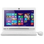 PC de bureau Acer 1 GHz Fréquence CPU