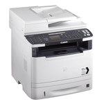 Imprimante multifonction Canon Type de numérisation Scanner à plat