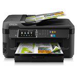 Imprimante multifonction Format de papier A3+