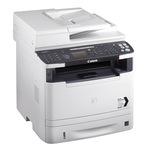 Imprimante multifonction Canon Multifonction