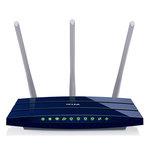 Modem & routeur Norme réseau Wi-Fi G