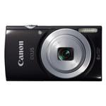 Appareil photo numérique Canon 95 mm Longueur