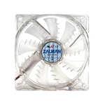 Ventilateur boîtier 20 dB Niveau sonore mini