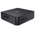 PC de bureau ASUS Norme réseau sans-fil Wi-Fi G