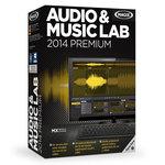 Logiciel musique & MP3 Compatibilité PC