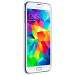 Mobile & smartphone Samsung Norme réseau sans-fil Wi-Fi B