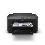 Imprimante jet d'encre Epson Format de papier C6