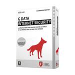 Logiciel suite de sécurité OS Microsoft Windows 7