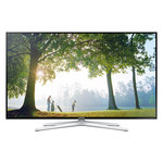 TV Samsung 140 cm Diagonale de l'écran