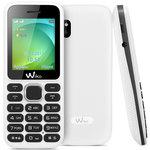 Mobile & smartphone Wiko Formats vidéo MPEG4