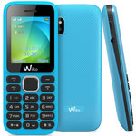 Mobile & smartphone Wiko Format audio AMR