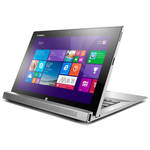 Tablette tactile Lenovo Famille OS Microsoft Windows 8.1